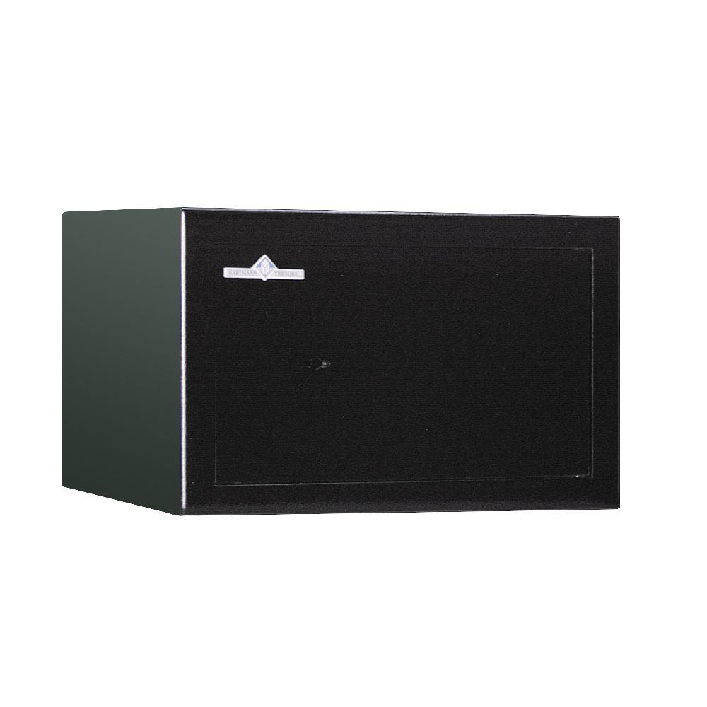 HPKT 300-01 Cassaforte piccola
