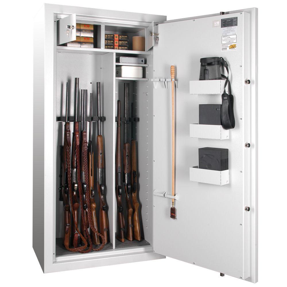 WT 250-01 Cassaforte per armi