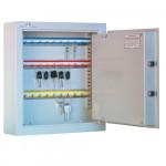 HPST 120-30 Cassaforte per chiavi