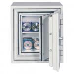 HTF 160-03 Armadio ignifugo per supporti magnetici
