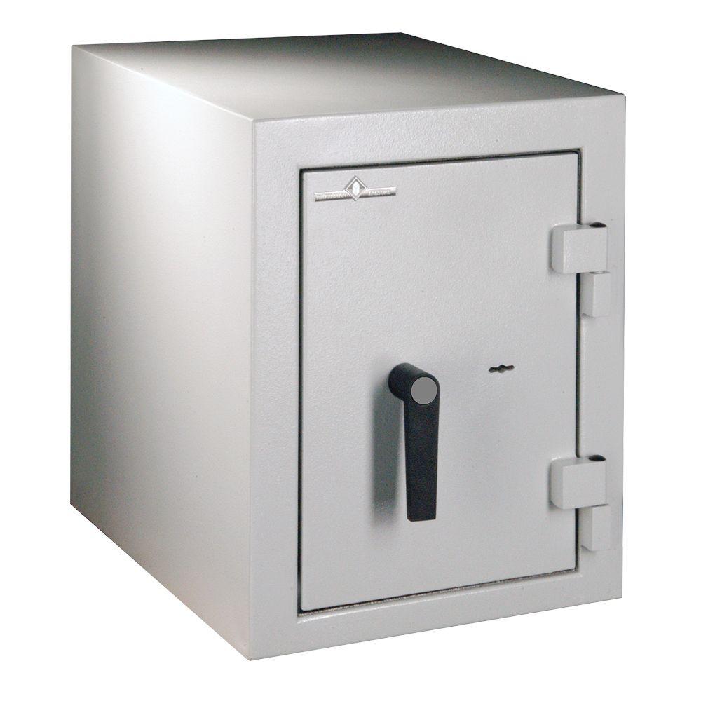 HPKTF 400-02 Feuersichere Möbeleinbautresore