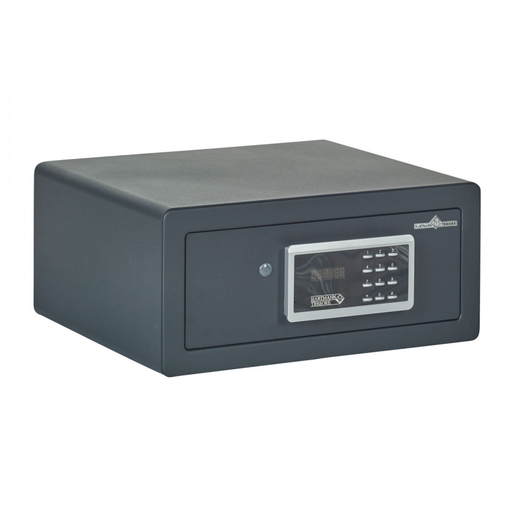 HS 810-01 Hartmann Digitalsafe