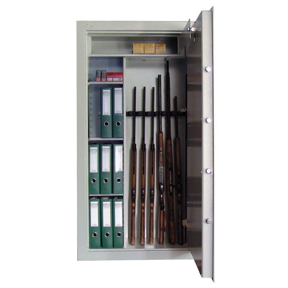 WT 084-04 Waffenschrank