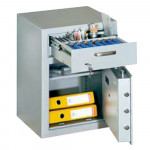 HTDPB 100-03 Schubladentresor
