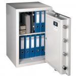 HTIV 415-12 Wertschutztresor