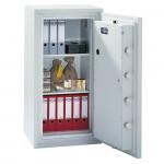 HTV 500-03 Wertschutztresor