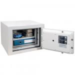 HPKTF 400-02 Coffres-forts meubles ignifuges